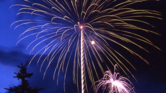 fourth-of-july-festivities-3.jpg