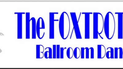foxtrotters-dance-club-to-hold-anniversary-dinner-dance-this-friday-2.png