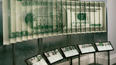 frugal-funmom-activity-of-the-day-atlanta-monetary-museum.png