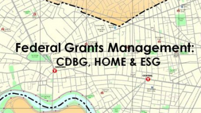 grant-program-open-for-local-groups-2.png