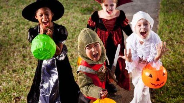 halloween-happenings-2.jpg