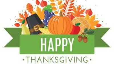 happy-thanksgiving-east-cobb.jpg