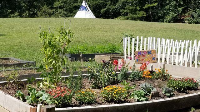 high-meadows-school-part-of-green-strides-tour-4.jpg