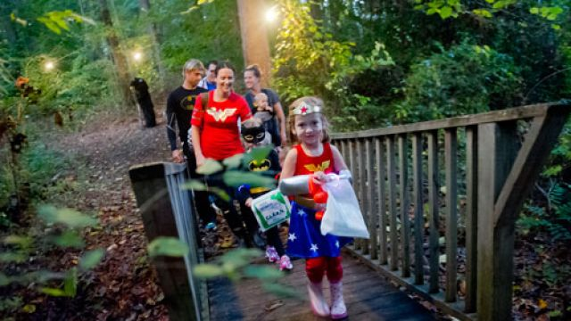 its-no-trick-treat-yourself-to-fun-all-around-east-cobb-this-week-community-events-october-27-november-2-2.jpg