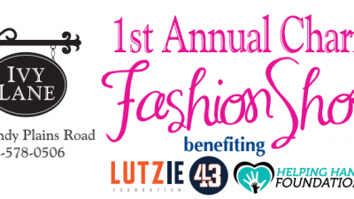 ivy-lane-charity-fashion-show-is-tomorrow.png