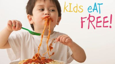 kids-can-eat-free-in-east-cobb.jpg