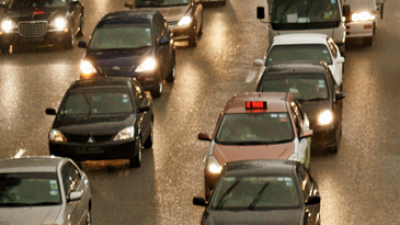 lane-closures-planned-for-sandy-springs-circle-and-johnson-ferry-road-2.png