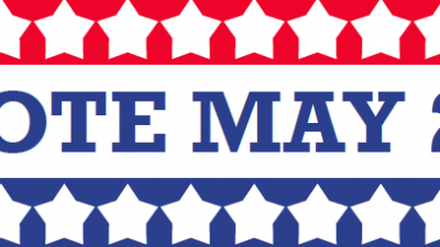 learn-about-the-candidates-and-cast-your-vote-2.png