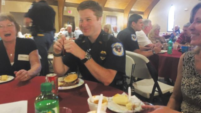 local-business-community-leaders-raising-funds-for-east-cobb-public-safety-celebrations.jpg