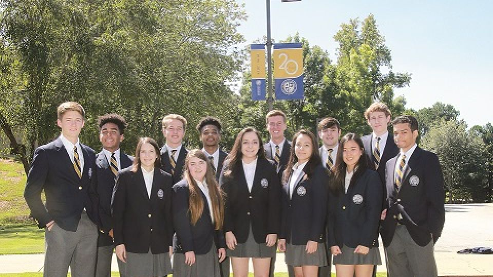 look-whos-on-the-october-cover-mt-bethel-christian-academy-class-of-2018.jpg