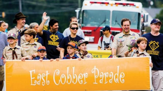 look-whos-on-the-september-cover-cub-scout-pack-121-2.jpg