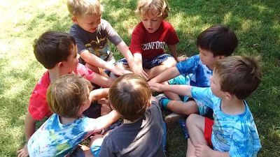 making-a-good-day-camp-decision-for-your-child.jpg