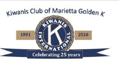marietta-golden-k-senior-spotlight-john-hubbard.jpg
