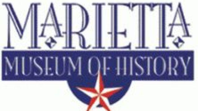 marietta-museum-of-history-presents-history-4-0-2.jpg
