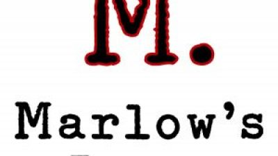 marlows-offers-free-burger-on-4th-of-july-3.jpg