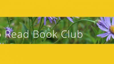 master-gardeners-sponsor-monthly-book-club-meetings.jpg