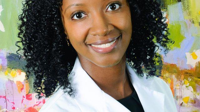 meet-dr-tiffany-clay-at-dermatology-affiliates.jpg