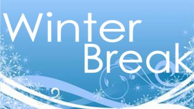 mid-winter-break-activities-camps.png