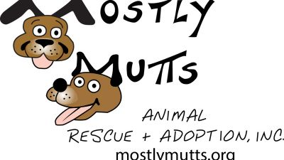 mostly-mutts-animal-rescue-opens-new-shelter.jpg