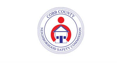 neighborhood-safety-commission-to-hold-drug-awareness-panel-this-wednesday-2.jpg