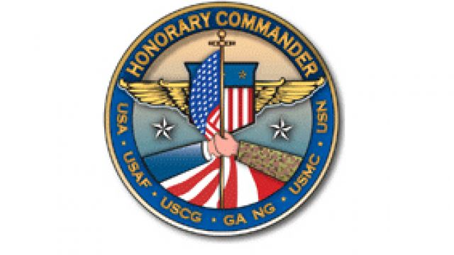 nominations-for-the-2017-honorary-commanders-class-are-open.jpg