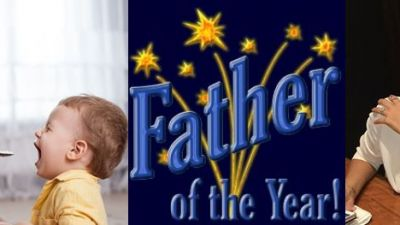nominations-needed-for-east-cobbers-father-of-the-year.jpg