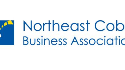 northeast-cobb-business-assoc-to-hold-biz-expo-this-thursday.jpg