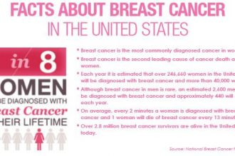 october-is-breast-cancer-awareness-month-2.jpg