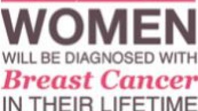 october-is-breast-cancer-awareness-month-3.jpg