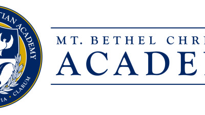 opportunities-abound-at-mt-bethel-christian-academy.png
