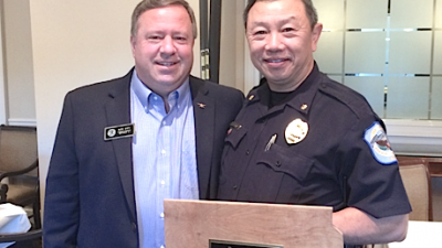 police-maj-quan-named-east-cobb-citizen-of-the-year.png