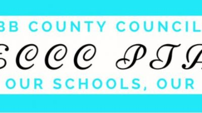 pta-council-announces-multicobb-diversity-awareness-group-3.jpg