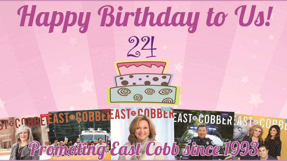 publishers-note-celebrating-24-years-of-promoting-east-cobb.jpg