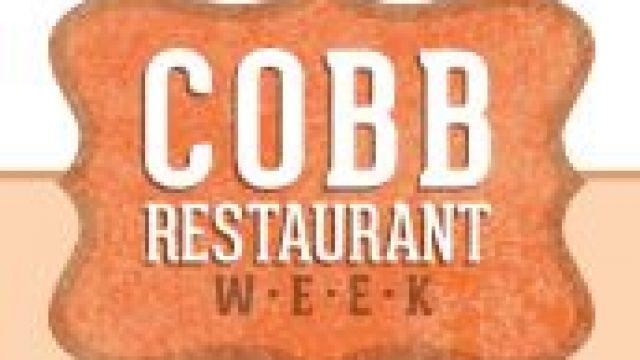 ready-set-eat-during-cobb-restaurant-week-2.jpg