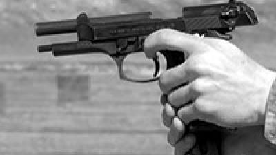 rsvp-for-free-gun-safety-and-education-class-2.jpg