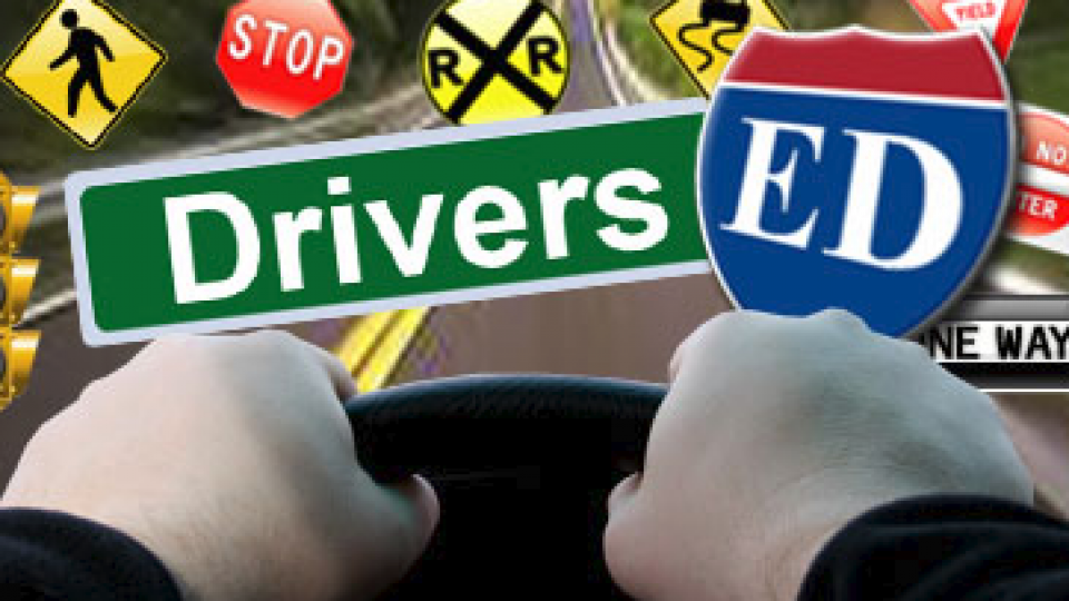 Driver's Education in Arkansas. A driver's education course is a vital resource for any prospective driver that wants to be smarter, safer, and more responsible on the road.