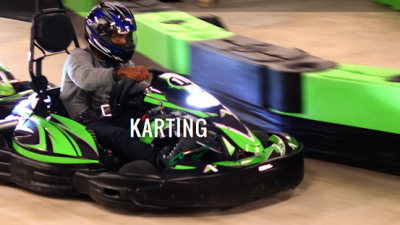score-big-at-andretti-indoor-karting-games-during-march-madness.png