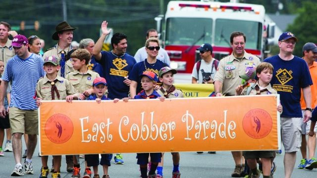 september-16-a-day-for-east-cobbers-to-celebrate.jpg