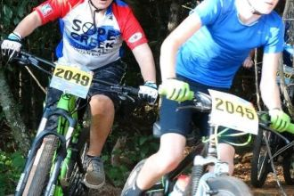 sope-creek-team-to-compete-in-second-mountain-biking-race-this-sunday.jpg