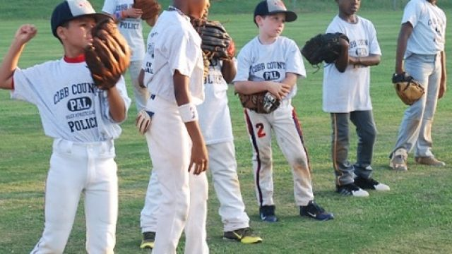 space-limited-for-free-baseball-camp-register-now.jpg