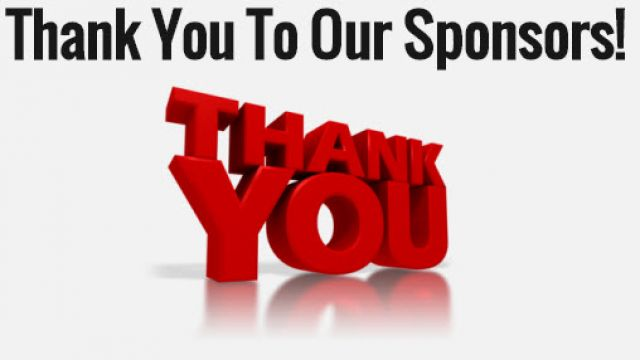 special-thanks-to-our-sponsors-wellstar-health-system-east-cobber-and-custom-2.jpg