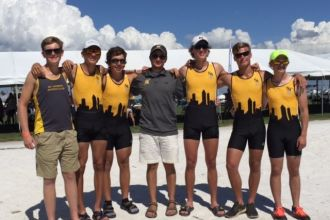 st-andrew-rowing-club-places-6th-in-nation.jpg