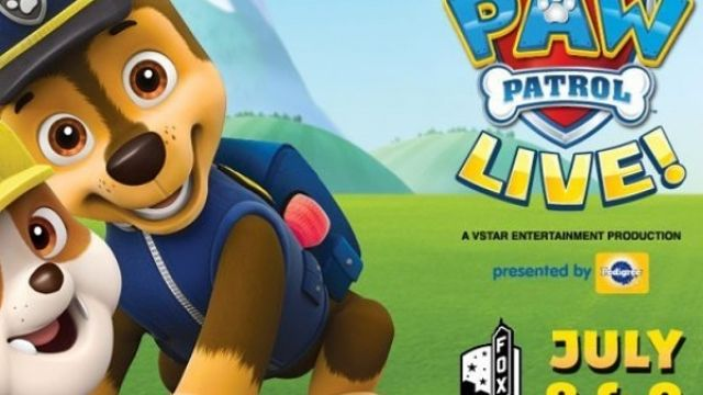 sumi-kirk-wins-this-weeks-facebook-friday-freebie-4-tickets-to-paw-patrol-live-at-the-fox-theatre.jpg