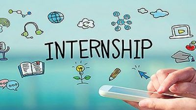 summer-internship-available-at-the-east-cobber.jpg