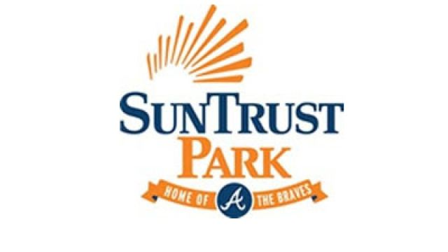 suntrust-park-open-house-on-june-6.jpg