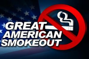 the-great-american-smokeout-november-16.jpg