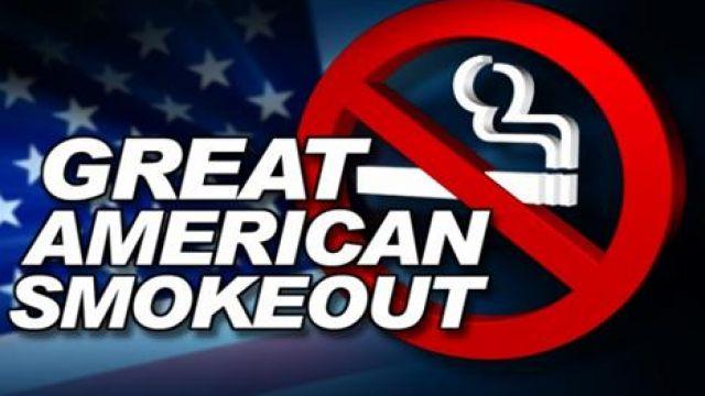 the-great-american-smokeout-november-16.jpg
