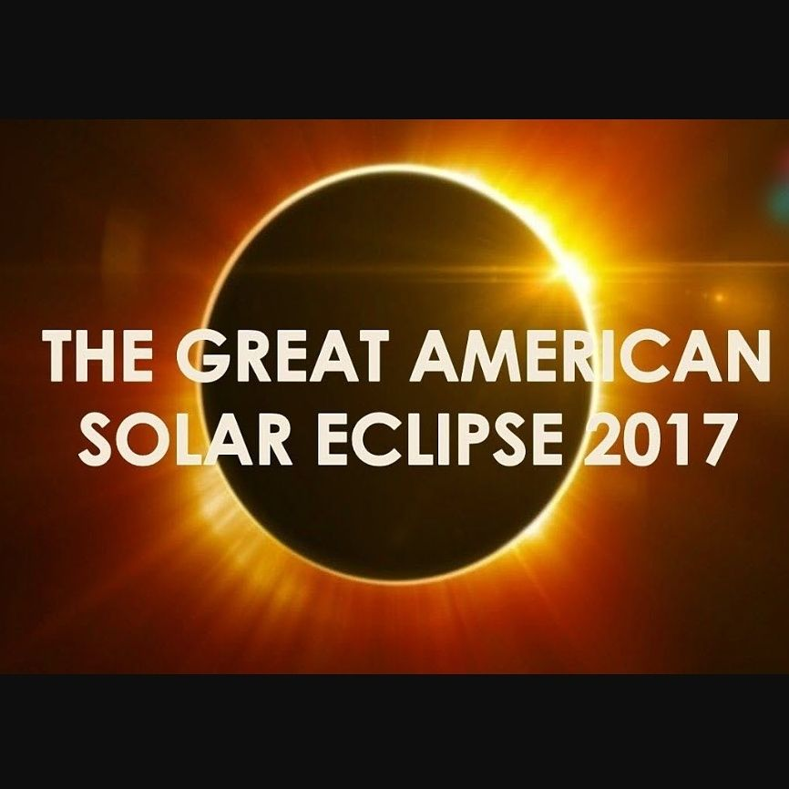 the-great-american-solar-eclipse.jpg