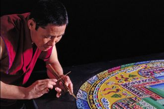 tibetan-buddhist-monks-to-construct-a-mandala-sand-painting-and-perform-special-ceremonies-at-unity-north-atlanta-church-november-19-26.jpeg