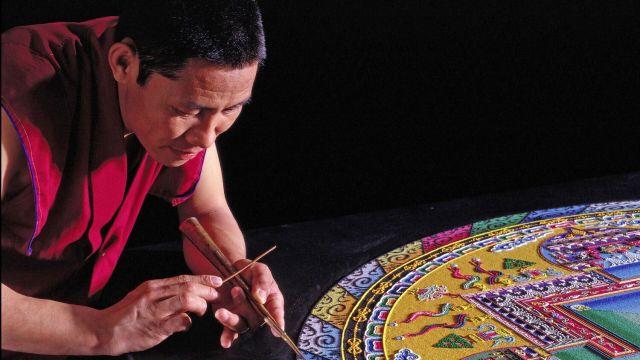 tibetan-buddhist-monks-to-construct-a-mandala-sand-painting-and-perform-special-ceremonies-at-unity-north-atlanta-church-november-19-26.jpeg